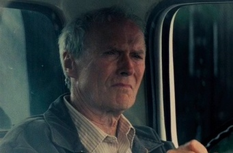 Clint Eastwood retires from acting!