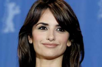 Penelope Cruz – Oscar winner this year?