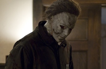 'Halloween 2' is coming to a theater near you!