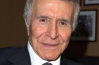 Ricardo Montalban dies at 88