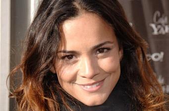 Braga, Rourke, will star in '11 Minutes'