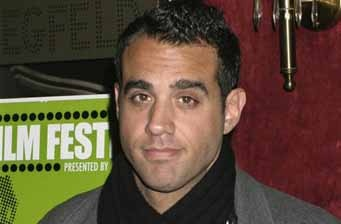 "Cuban actor Bobby Cannavale to star in ""Weakness"""