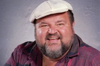 Dom DeLuise, actor, comedian and chef, dies
