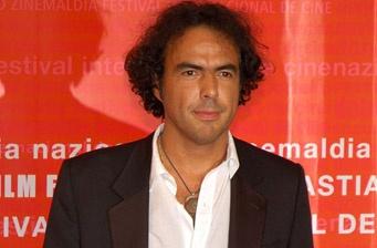 Alejandro Iñarritu to present films in Seoul