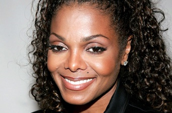 "Janet Jackson returns to film in Perry's ""Married"" sequel"