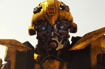 "Monday Box Office – ""Transformers 2"""