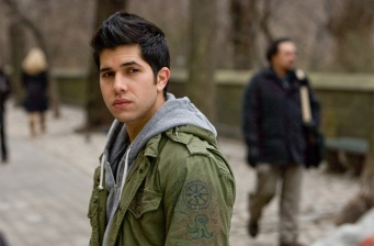 An Intimate Chat with Walter Perez from 'Fame'!