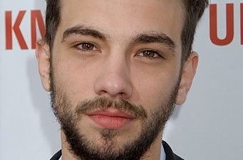 Exclusive interview! Jay Baruchel quits acting