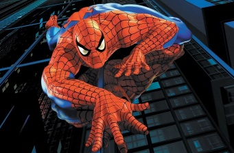 'Spider Man 4' to be in 3D in 2012