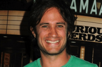 Gael Garcia Bernal to do new documentary