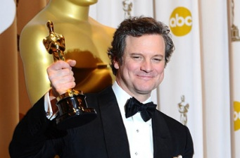 Complete list of the Oscars 2011 winners
