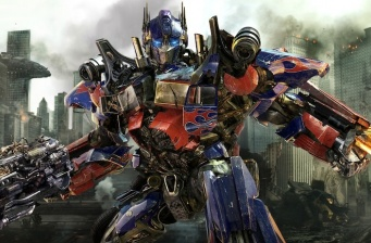 'Transformers: Dark of the Moon' to open June 28th