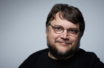 Guillermo Del Toro's Top 5 Monsters of All Time!
