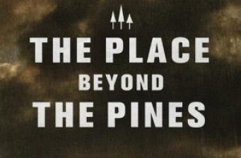 Eva Mendes: New poster 'The Place Beyond the Pines'