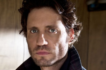 Edgar Ramirez will become a priest in new movie