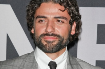 Will Colombians push Oscar Isaac's 'Pablo Escobar' film production out of town?