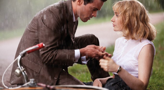 Populaire (Movie Review)