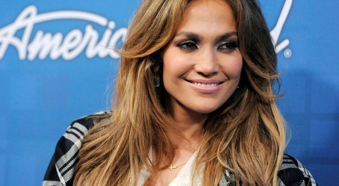 Is Jennifer Lopez Worth The $17.5 million on 'American Idol'?