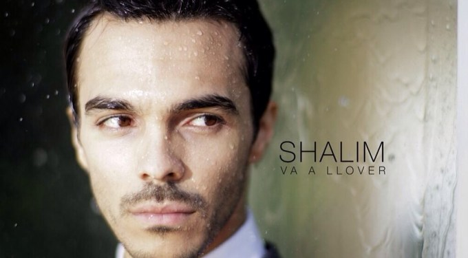 Is Shalim Ortiz Returning To Music?
