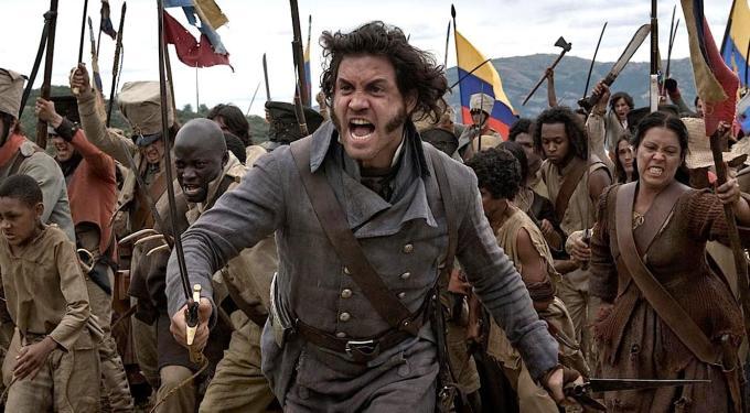 The Best Spanish-Language Movies Streaming on Netflix!