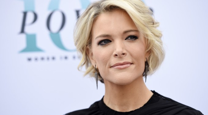 Episode 16 – Megyn Kelly to NBC, Zootopia, Movie Talk with Kellvin Chavez