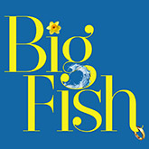 shows-bigfish