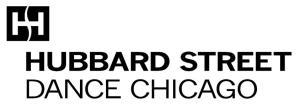 1344973112Hubbard-Street-Dance