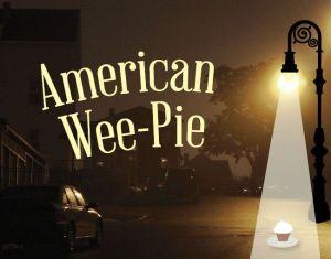 American WeePie