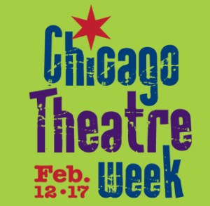 chicago_theatre_week