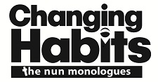 Changing Habits logo resized