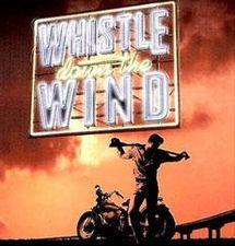 215px-Whistleshowlogo