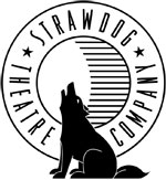 strawdog_logo