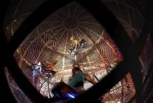 _wsb_372x251_Cirque+Shanghai+Inside+Globe+of+Death
