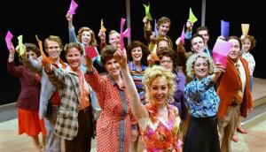 9to5cast