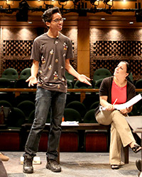CST_CPSOTHELLO_Rehearsal1_byLizLaurenEmail