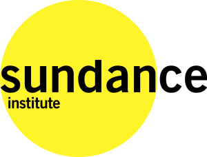 sundance_institute_logo_detail_02
