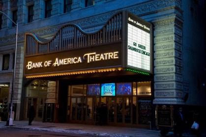 Broadway_Playhouse_014-hi