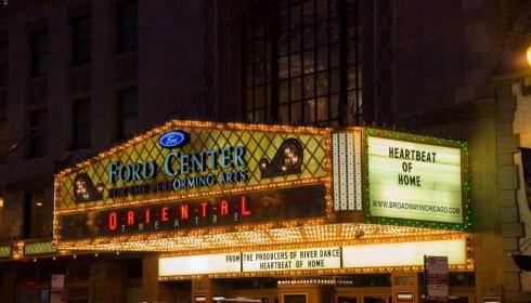 Broadway_Playhouse_057-hi