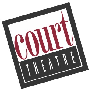 CourtTheater