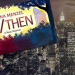 GILT CITY CONTEST: Win A Trip To NYC To See Idina Menzel In IF/THEN