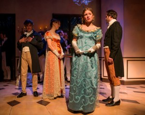 Heather-Chrisler-second-from-right-and-cast-in-EMMA-by-Dead-Writers-Theatre-Collective-at-Stage-773.