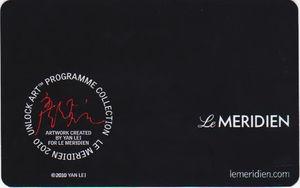 Le-Meridien-2010---Unlock-Art-by-Yan-Lei--back