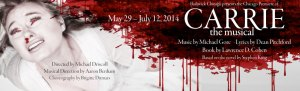 2014-05-15-BC-CARRIE-Website-Slider