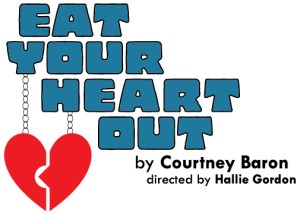 Eat Your Heart Out logo_rgb1