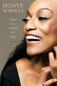 Stand Up Straight and Sing!_BookJacket_LR