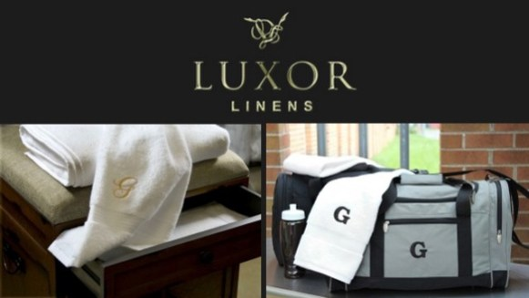 up-to-90-percent-off-at-luxor-linens-247902-regular