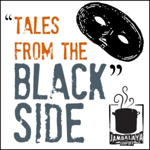 Tales from the Black Side 403x403