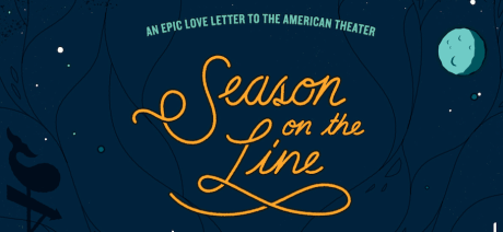 Season on the Line header_940_0