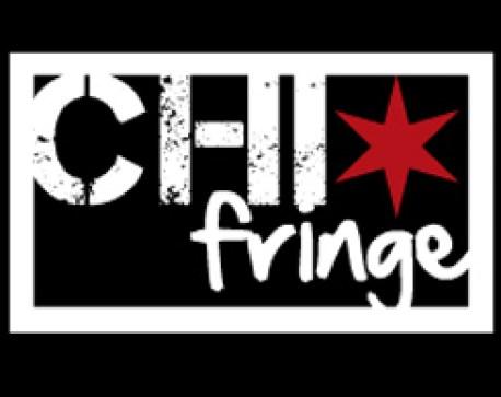 chifringe10