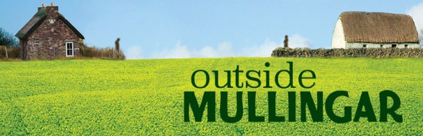 Mullingar-Flash-986x305